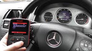 Mercedes C Class Engine Diagnostic Warning Light Mercedes Benz Check Engine Wiring Diagrams