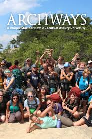 best ideas about student orientation teaching archways a pre orientation wilderness experience open to new freshman and transfer students