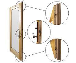 andersen 400 series frenchwood hinged patio door lock mechanisms