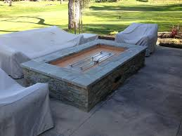 fresh how to build gas fire pit photo engaging best natural gas fireplace diy gas fire pit