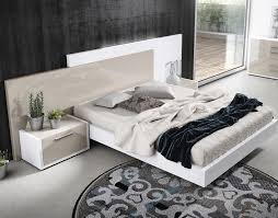 Latest Bedroom Furniture 20 Very Cool Modern Beds For Your Room Furniture Bedroom Ideas