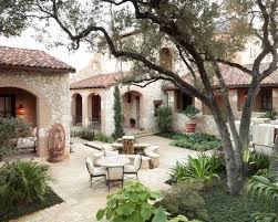 Austin Home Remodeling Decor Design Custom Ideas