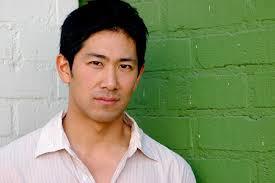 Adam Yamaguchi - IMDb