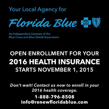 blue cross health insurance quotes
