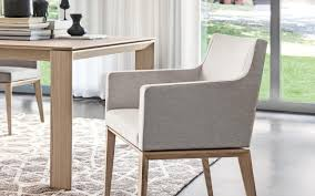 Furniture Great Furniture Stores Oklahoma City Area