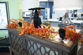 office decorations ideas 4625. DIY Halloween: Inexpensive Ways To Make Your Office Frighteningly Festive! Decorations Ideas 4625 A