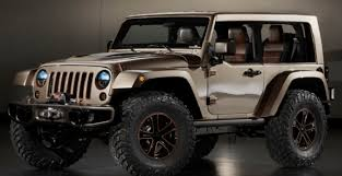 2018 jeep demon. modren jeep 2018 jeep rubicon redesign inside jeep demon