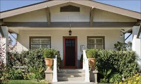 indian home exterior paint color ideas. large size of outdoor:awesome best exterior paint colors for small houses house indian home color ideas
