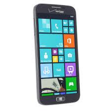 Samsung Ativ SE (Verizon Wireless)