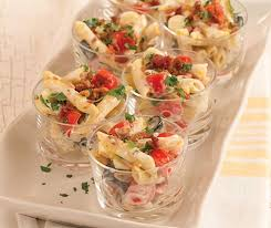 671 Best Baby Shower Food U0026 Drink Images On Pinterest  Shower What To Serve At Baby Shower