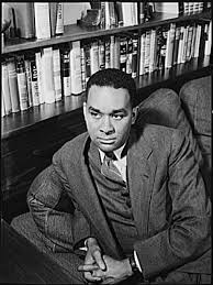 ten things you should know about richard wright