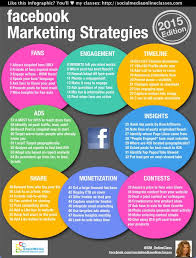 travel agency marketing plan 352 best marketing tips images on pinterest cards education and