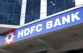 Image result for HDFC Recruitment