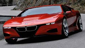 new car 2016 models2016 Bmw M8 New Supercar From Bmw 2016 2017 Best Luxury Cars