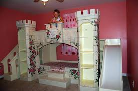 theme beds for boys. Wonderful Boys Boy Castle Beds Bed Room Boys Bedroom Cool Design  Throughout Theme Beds For Boys B