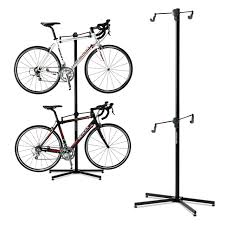 Bicycle Wheel Display Stand Storage Stand MINOURA JAPAN 73