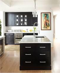 top 80 superb funky kitchen accessories elegant funky kitchen accessories uk awesome unique kitchen gad s uk design