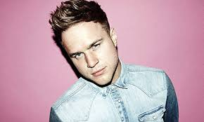 British pop star Olly Murs will perform a Valentine's Day gig in Dubai next year. The former UK X-Factor finalist is the first headliner to be named for the ... - olly_murs
