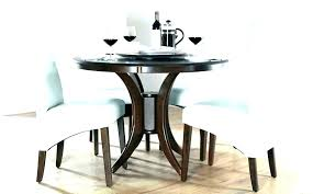 unusual round dining tables cool round dining tables for 8 round dining room tables for 8