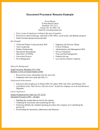 resume stock person resume stock person resume full size