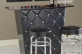 mobile mini bar design for home. full size of bar:mobile bar cabinet portable mini furniture design ideas home mobile for