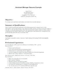 Nsf Resume Format Talktomartyb