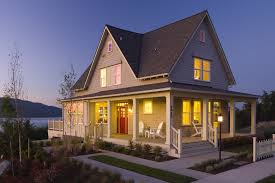 wrap around porch house plans australia