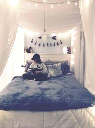 cool bedrooms tumblr. Delighful Tumblr Tumblr Interior Design Bedroom Ideas Best Room Decor Only  On Rooms In Sunny Cool Teenage  And Bedrooms R
