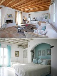 greek style furniture. when you look at the images of this home can tell itu0027s a greek style furniture o