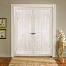good patio door curtains bed bath beyond 56 in patio canopy ideas with patio door curtains