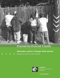 Click here to download the English version. - Dignity In Schools