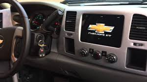 2012 chevrolet silverado ipad mini install fcmc fabrications F150 Stereo Wiring Harness at 2012 Silverado Stereo Wiring Harness Available Nearby