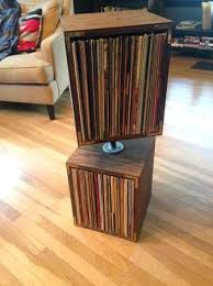 vinyl record storage solution swivels furniture pinterest record storage storage and vinyl storage retro vinyl record storage rack 12 lp vinyl record storage rack vinyl records storage rack