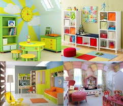 bedroom decor ideas for kids with 57 kids decor room pillowfort kids decor at target