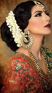 indian makeup and you mugeek vidalondon indian indian bridal hairstyle bridal makeup and hairstyle you mugeek