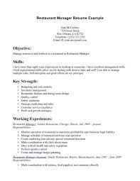 Sample Software Resume Software Developer Resume Sample Best