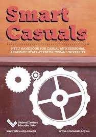 academic works ecu smart casuals 5 ecu by nteu issuu