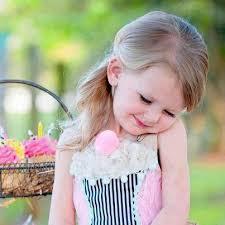 Little Girl Cute 6992607Cute Small Girl