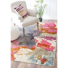 accurate rug plus rugs bed bath and beyond also rugs bedroom and rugs birmingham al