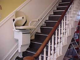 chair for stairs. Outdoor Elevator Cost Out Easily Stair Lift Alternative For S Chair Stairs C
