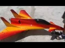 similiar gas powered rc jets keywords fastest rc turbine jet gas powered rc cars planes pintere