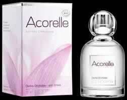 <b>Acorelle</b> Eau De Parfum <b>Divine Orchidee</b>