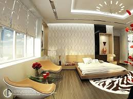 Master Bedroom Interior Design Ideas Master Bedroom Interior Design Ideas 5  Modern Master Bedroom Interior Design
