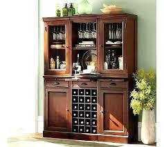 stylish hanging bar cabinet wall mounted india wine rack nice ideas amazing mount racks home design plans han