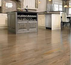 hardwood dublin flooring
