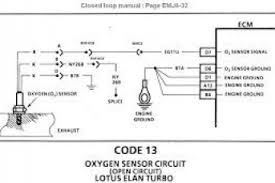 oxygen sensor wiring diagram 4k wallpapers 3 wire sensor connection at 4 Wire Sensor Diagram