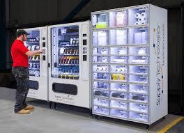 Vending Machine Meaning Unique Vending Supply Technologies
