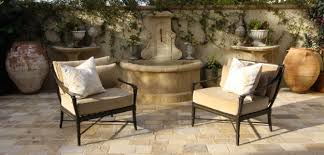 houzz outdoor furniture. global decor european inspired europe mediterranean french france patio furniture houzz outdoor i