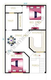 Small Picture Awesome Home Map Design Free Layout Plan In India Ideas Trends