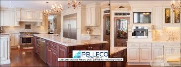 kitchen bath cabinet remodeling showroom scottsdale